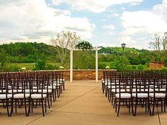 Meadowview - Tri-Cities Receptions & Wedding Sites | City wedding ...