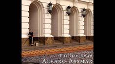 ÁLVARO ASSMAR - SEXO CASUAL (Álvaro Assmar) - Faixa do Cd The Old Road 2...