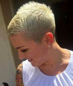 What do you think of her cut? http://ift.tt/1Ndo6O2