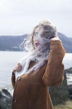 Stavanger, Norway, Daenerys Targaryen, Game Of Thrones Characters, Fictional Characters, Art, Art Background, Kunst, Performing Arts