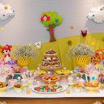 festa infantil lalallopsy anna clara inspire-2