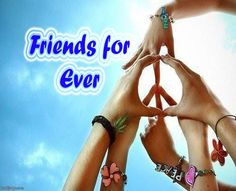 best friendship day wallpapers , friendship quotes and friendship bands for girls Happy Friendship Day, Best Friendship, Friendship Quotes, How To Improve Relationship, Words Worth, Soul Sisters, Nelson Mandela, World Peace, Knowing God
