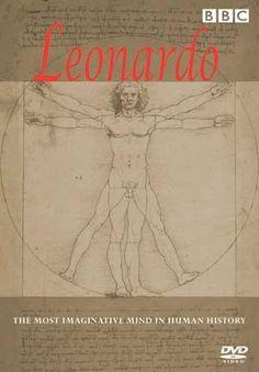 Leonardo BBC