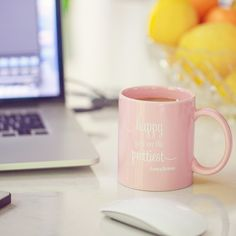 Pretty_girls_mug.jpg