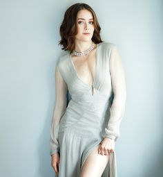 megan boone twitter | Megan Boone Opens Up About 'The Blacklist,' Dating, Twitter, and ...