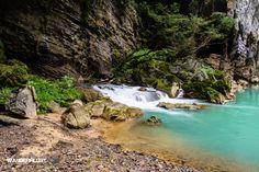 Adventures in Caving, Part 1: Tu Lan Caves | Wanderrlust