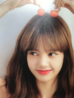 Find images and videos about kpop, blackpink and lisa on We Heart It - the app to get lost in what you love. Jennie Blackpink, Blackpink Lisa, South Korean Girls, Korean Girl Groups, Rapper, Lisa Blackpink Wallpaper, Black Pink Kpop, Blackpink Photos, Barbie