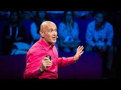 How Quantum Biology Might Explain Life's Biggest Questions | Jim Al-Khalili | TED Talks - YouTube