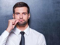Hay frases que pueden costarte la transacción, pues demuestran tu desconfianza en el producto o servicio. ¡No las uses!