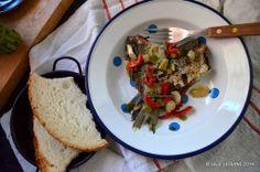 Paella, Chili, Grains, Fish, Chile, Pisces, Chilis, Seeds, Korn
