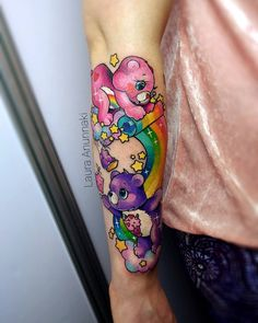 Cute forearm, Click web site other content Girly Tattoos, Dream Tattoos, Badass Tattoos, Time Tattoos, Disney Tattoos, Unique Tattoos, Beautiful Tattoos, Body Art Tattoos, Sleeve Tattoos