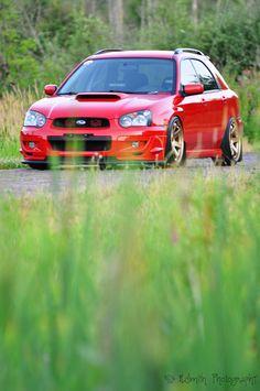 Rumble Wagon (WRX) Subaru Wrx Wagon, Subaru Impreza Sport, Jdm Subaru, Subaru Cars, Subaru Forester, Jdm Cars, Colin Mcrae, Japanese Domestic Market, Sports Wagon