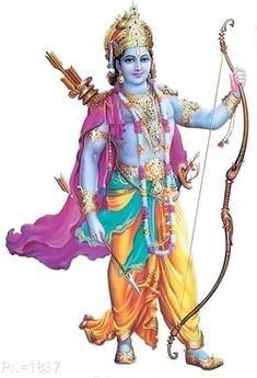 Shri Ram Wallpaper, Lord Krishna Hd Wallpaper, Lord Hanuman Wallpapers, Shree Ram Photos, Shree Ram Images, Hanuman Pics, Ram Hanuman, Shiva Parvati Images, Lord Krishna Images