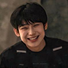 Cute Boy Things, Bts Memes Hilarious, Kpop, Extended Play, South Korean Boy Band, Pretty Boys, Boy Bands, Landing, Journal