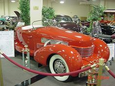 Man, just look at those white walls! - My old classic car collection Vintage Cars, Antique Cars, Vintage Auto, Old Classic Cars, Trucks For Sale, Car Insurance, Fast Cars, Car Pictures, Old Cars