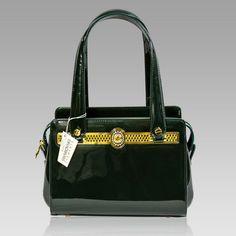 Leather Satchel Handbags Mini Purse Wallet Luxury Pouch Designer Bags 2018 Valentino Women