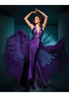 #Prom Dress Prom Dress Satin Prom Dress