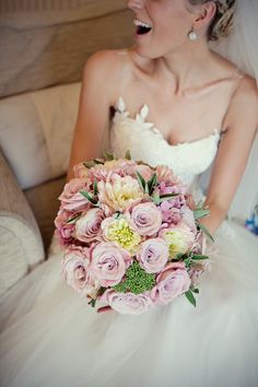 Photography by mariannetaylorphotography.co.uk, Floral Design by euphoricflowers.co.uk