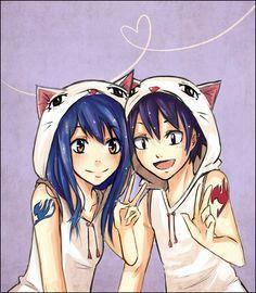 Anime kennenlernen
