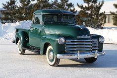 Chevrolet 3100, Chevrolet Trucks, Chevy Trucks, Classic Trucks, Classic Cars, Vintage Cars, Antique Cars, Lo Rider, Las Vegas Blvd