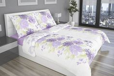 Provence, Mattress, Bed, Furniture, Home Decor, Dishes, Luxury, Decoration Home, Stream Bed