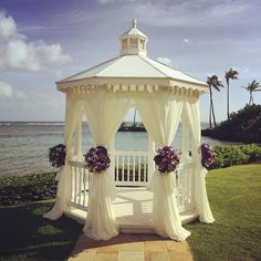 16 Super Ideas For Wedding Backdrop Flowers Gazebo 16 Super Ideas For Wedding Ba. 16 Super Ideas For Wedding Backdrop Flowers Gazebo 16 Super Ideas For Wedding Backdrop Flowers Gazebo Wedding Ceremony Ideas, Gazebo Wedding Decorations, Wedding Centerpieces, Gazebo Ideas, Aisle Decorations, Wedding Altars, Outdoor Ceremony, Garden Wedding, Dream Wedding