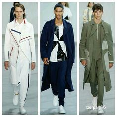 @Lacoste #sprind 2016  #lacoste #mensfashionpost  #highfashionmen  #top #menwithstyle #menwithclass #gentleman #gentlemanstyle #fashionaddict #fashionblog #fashionable #fashionblogger #menswear  #mensweardaily #suits #mensuits #style #menstyle  #malefashion #moderndaygentleman #gentslounge  #dappergentleman #guys  #mensfashionreview #streetstyle #urban #intafashion #outfioftheday