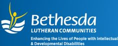 Working with those with mental retardation and other developmental disabilities? Get information about the certification process available through Bethesda Lutheran Homes and Services.