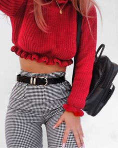 Find More at => http://feedproxy.google.com/~r/amazingoutfits/~3/_0z-UE8FMMw/AmazingOutfits.page