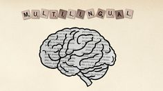 Knowing more than one language is great for your brain. But what's the best way to learn? TED'sOpen Translation Projectvolunteers share 7 tips: Get real.Decide on a simple, attainable goal…