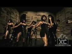 LSG - My Body [Official Video]    No copyright infringement intended. Promotional use only.     Visit our Official Website: http://www.XclusiveCity.com   Like us: http://www.facebook.com/XclusiveCitycom   Follow us: http://www.twitter.com/XclusiveCitycom