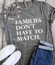 Adoption mom shirt foster mom shirt transracial shirt families dont have to match shirt mixed family shirt adoptive mom shirt mom - Boymom Shirt - Ideas of Boymom Shirt - Like this lots Foster Care Adoption, Adoption Day, Foster To Adopt, Foster Mom, Adoption Quotes, Adoption Gifts, Newborn Adoption, Adoption Books, Adoption Shower