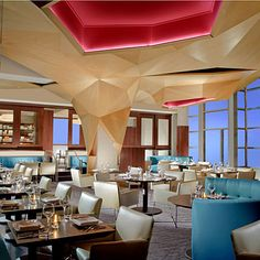 100 Best Restaurants in the South #79 Rasika West End, Washington, D.C. - Best Southern Restaurants- Southern Living