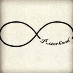 Once a Potterhead, always a Potterhead. I think this may be the harry potter tattoo i actually get.