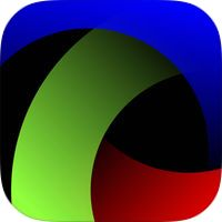 Trope by Opal Limited Special Educational Needs, Apps, App, Appliques
