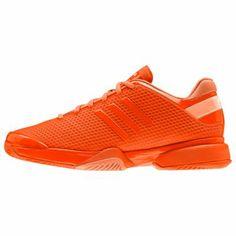 buy cheap 1ad6e b8f1e Barricade Tennis Shoes for Men, Women  Kids