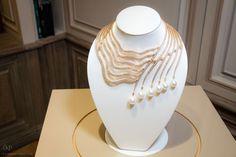 House-of-Tabbah-monaco-necklace.jpg (1600×1067)