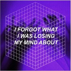 Young and Menace// Fall Out Boy