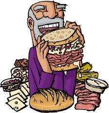 Zingerman's Reuben Sandwich Kits