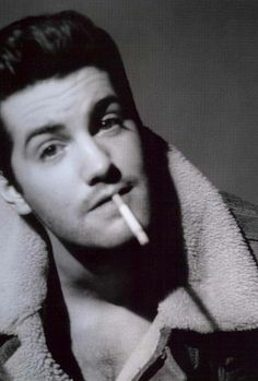 i'm in love with jim sturgess
