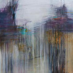 Love this acrylic painting from UGallery. Opposing Forces by Kara Barkved Original Art For Sale, Original Artwork, Original Paintings, Online Painting, Our World, Kara, Concept, Artist, Artists