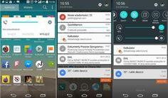 LG G3 Android 5.0 Lollipop Update aufgetaucht  http://www.androidicecreamsandwich.de/2014/11/lg-g3-android-5-0-lollipop-update-aufgetaucht.html  #lg   #lgg3   #android50   #android50lollipop   #androidlollipop   #smartphone   #mobile