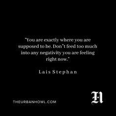 LAIS STEPHAN