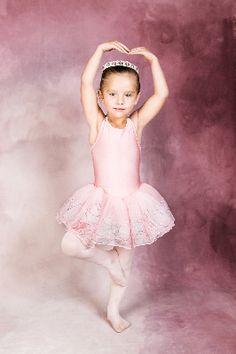 Classical Ballet Tutu, Girls Romantic Ballerina Costumes, Tutus Gallery - -