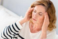MIGRAINE : Beaucoup de personnes font face à des maux de tête ou des migraines plus ou moins fréquents et plus ou moins intenses. Vous retrouverez dans ce dossier les meilleures huiles essentielles contre le mal de tête ainsi que des recettes simples et efficaces.