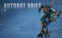 transformers 4 dinobots - Google Search