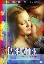 Ever After - Lesson Plans from Movies and Film - The Renaissance