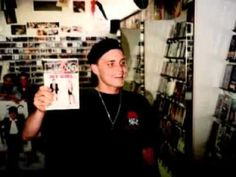 Corey Haim Song - Do you like it like that - Never been released
