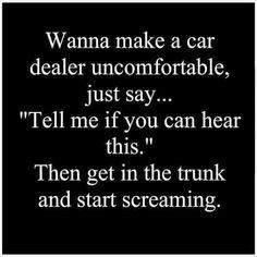 humor funny / humor ` humor funny ` humor memes ` humor mexicano ` humor memes inappropriate ` humor hilarious ` humor laughing so hard ` humor funny hilarious Hilarious Memes, Funny Fails, Haha Funny, Funny Texts, Funny Stuff, Funny Laugh, Funny Sarcasm, Inappropriate Memes, Jokes