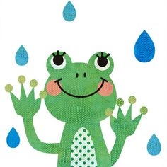Yoshi, Character Design, Rainbow, Clouds, Wall Art, Kids, Fictional Characters, Color, Animals